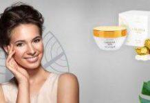 Carattia Cream - preço - como usar - efeitos secundarios
