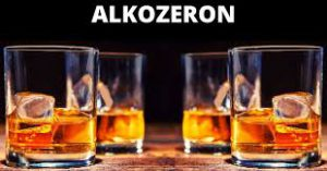 Alkozeron - para problemas com álcool - Portugal - Encomendar - comentarios