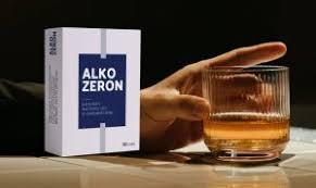 Alkozeron - opiniões - pomada - Amazon