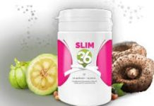 Slim36 - Amazon - onde comprar - Portugal