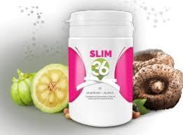 Slim36 - Amazon - onde comprar - Portugal
