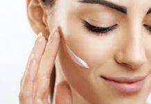 Nulavance Anti Aging Formula - preço - como usar - efeitos secundarios