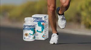 Optimove - creme - Portugal - Amazon