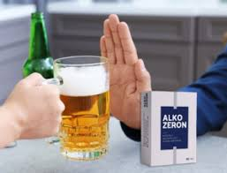 Alkozeron - como aplicar - funciona - farmacia