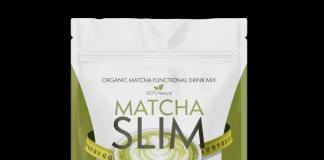 Matcha Slim - preço - capsule - forum