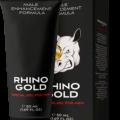 Rhino Gold Gel - preço - como usar - comentarios