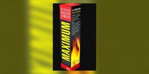 Lavimeson Maximum - para potência - como usar - creme - Portugal