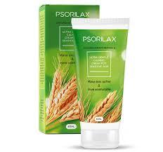 Psorilax - pomada - Portugal - comentarios
