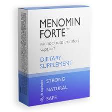Menomin Forte- pomada - como usar - como aplicar