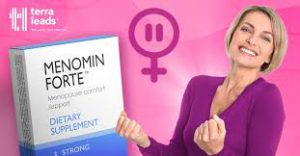 Menomin Forte- Encomendar - farmacia - preço