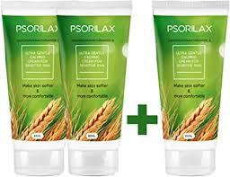 Psorilax - para problemas de pele - Encomendar - forum - onde comprar