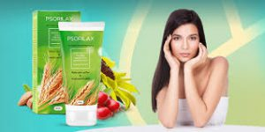 Psorilax - para problemas de pele- funciona - opiniões - Amazon