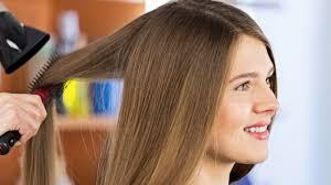 HairActiv - para o crescimento do cabelo - como usar - creme - Portugal