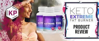Keto Extreme Fat Burner - preço - como usar - efeitos secundarios