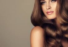 HairActiv - farmacia - capsule - preço
