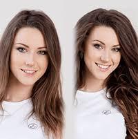 HairActiv - para o crescimento do cabelo - onde comprar- Encomendar - opiniões