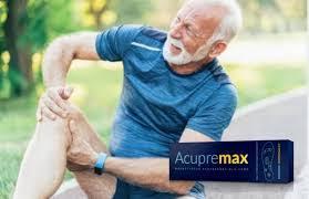 Acupremax – forum – como usar – como aplicar