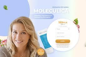 Moleculica- para rejuvenescimento - Amazon - como usar - efeito