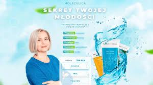 Moleculica - para rejuvenescimento - preço - efeitos secundarios - farmacia