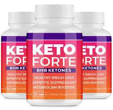 Keto Forte BHB Ketones - para perda de peso - creme - Amazon - Portugal