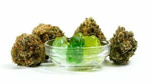 Sarah's blessing cbd fruit gummies - melhor humor - preço - Amazon - forum