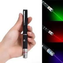 LaserLight™ - luz laser - comentarios - opiniões