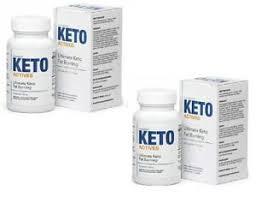 Keto Actives - para emagrecer - Encomendar - forum - onde comprar