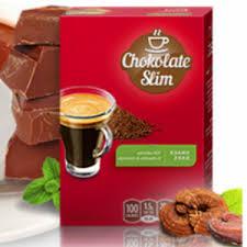 Сhocolate Slim - opiniões - pomada - Amazon