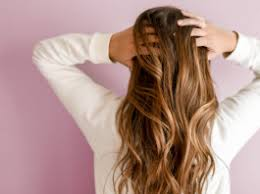 Grow Hair - preço - farmacia - pomada