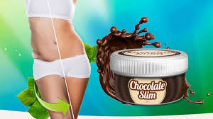 Сhocolate Slim - para emagrecer - Portugal - Encomendar - comentarios