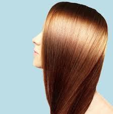 Grow Hair - crescimento do cabelo - forum - como usar - capsule