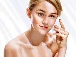 Skin!O - forum - Encomendar - como aplicar
