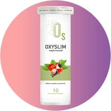 Oxyslim - preço - pomada - como aplicar