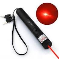 LaserLight™ - pomada - como usar - como aplicar