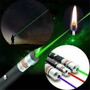 LaserLight™ - luz laser - creme - Amazon - Portugal