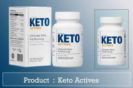 Keto Actives - creme - preço - como usar