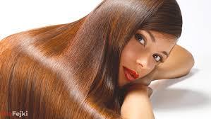 Grow Hair - crescimento do cabelo - como aplicar - Amazon - funciona