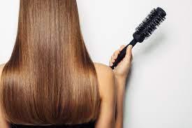 Chevelo Shampoo - Amazon - pomada - como aplicar