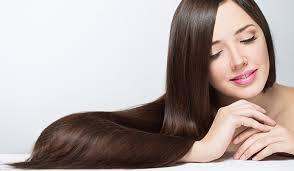 Chevelo Shampoo - crescimento do cabelo - como usar - creme - Portugal