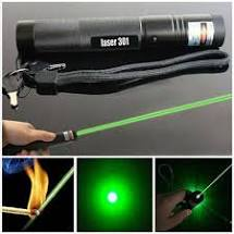 LaserLight™ - capsule - onde comprar - forum