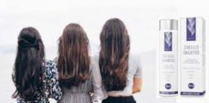 Chevelo Shampoo - crescimento do cabelo - onde comprar- Encomendar - opiniões