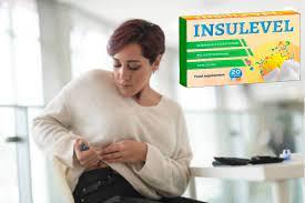 Insulevel - como usar - como tomar - como aplicar - funciona