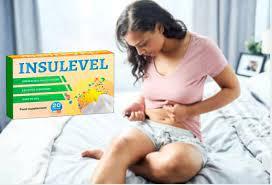Insulevel - no Celeiro - onde comprar - no farmacia - em Infarmed - no site do fabricante