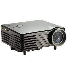 Mini HD+ led projektor - no site do fabricante - no Celeiro - onde comprar - no farmacia - em Infarmed