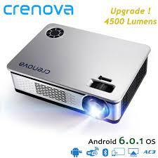 Mini HD+ led projektor - como usar - funciona - como tomar - como aplicar