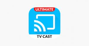TV Cast - Portugal - testemunhos - opiniões - comentarios