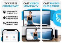TV Cast - criticas - preço - contra indicações - forum