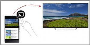 TV Cast - como usar - funciona - como tomar - como aplicar