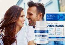 Prostaline - criticas - preço - contra indicações - forum