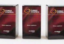 Climax Control - como aplicar - como tomar - como usar - funciona